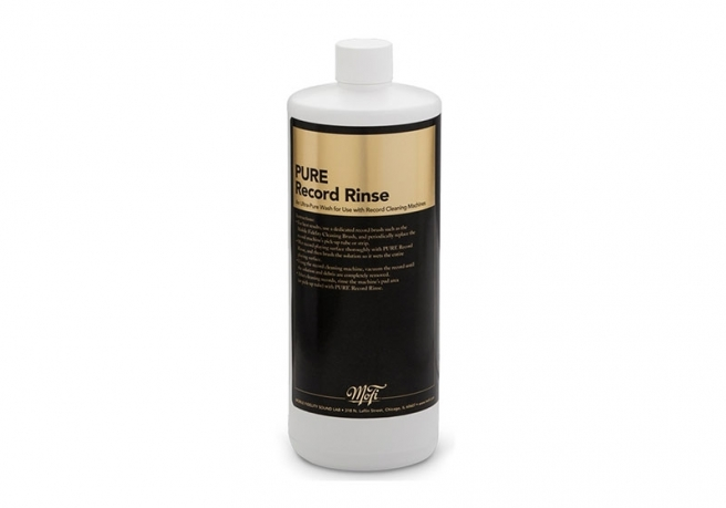 Pure_Record_Rinse_32oz