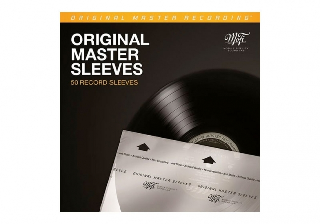 Original_Masters_Sleeves_50